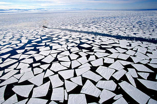 http://awwproject.org/wp-content/uploads/2010/12/ice-floes.jpg