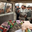 mourning-in-kandahar-2