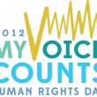 2012-12-10_human-rights-day