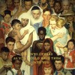 The Golden Rule - Rockwell