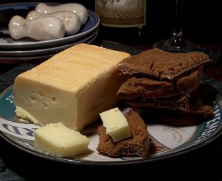 Miss Connie