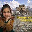 teenage-writing-workshop