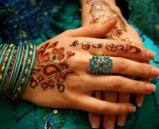 What Islam Says about Marriage