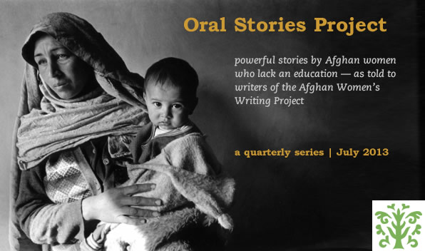 2013-06-28_oral-stories-photo