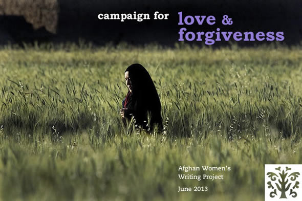 2013-06_campaign-for-love-and-forgiveness