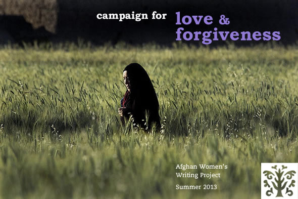 2013-summer_campaign-for-love-and-forgiveness