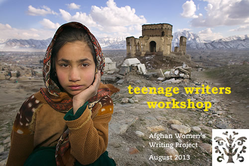 teenage-writing-workshop2