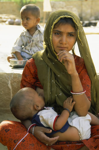 short essay on child marriage in india Child-marriages have been illegal in india since the 2006 passage of the prohibition of child marriage act, but the practice persists unabated, particularly among the rural poor.