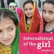2013-10-11_int-day-of-the-girl