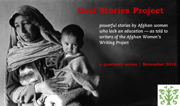2013-11_oral-stories-project