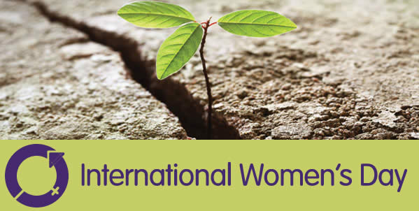 2014-int-womens-day