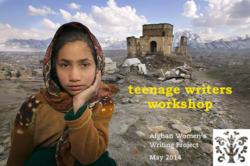 teenage-writing-workshop-2014-05