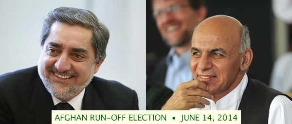 candidates-for-runoff-election