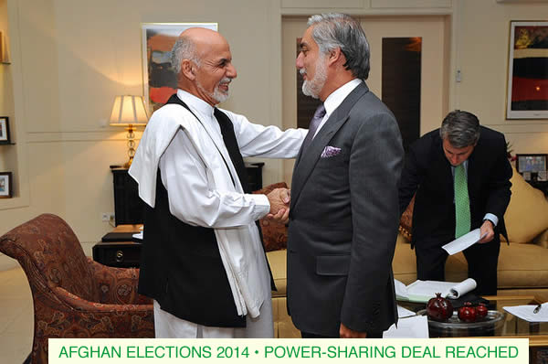 power-sharing-deal