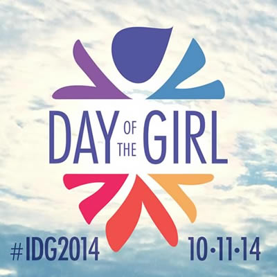 2014-day-of-the-girl-logo