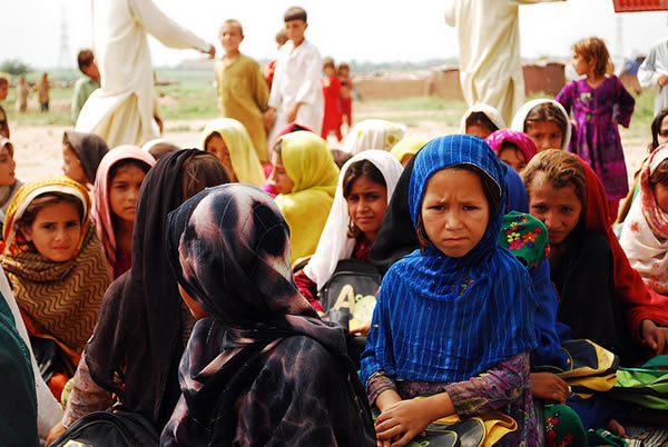 refugee-children-in-pakistan