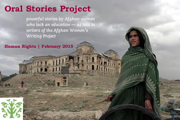 2015-02_OralStoriesProject