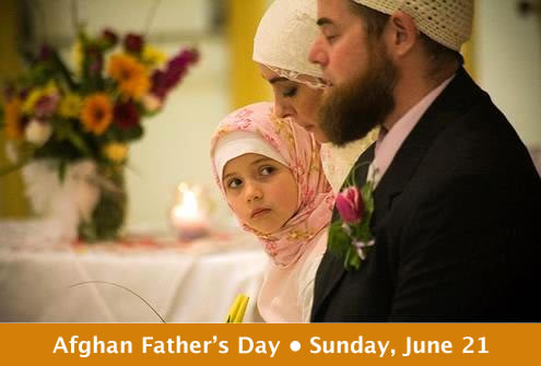 afghan-fathers-day-sweeta