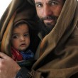 afghan-fathers-day