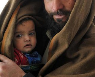 My Father's Notebook