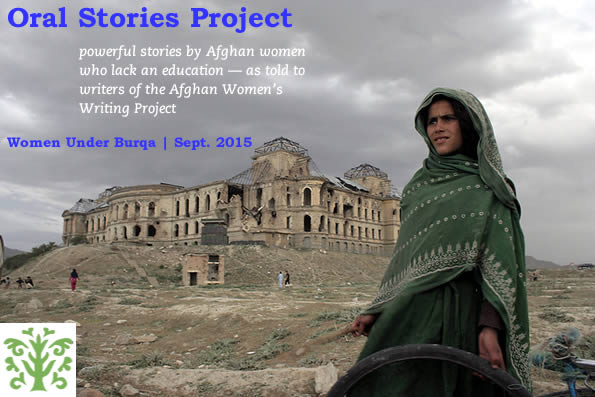 2015-09_OralStoriesProject