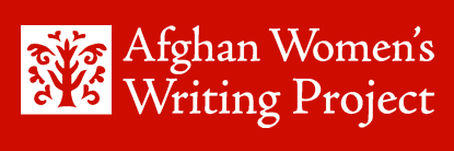 Afghan Women's Writing Project