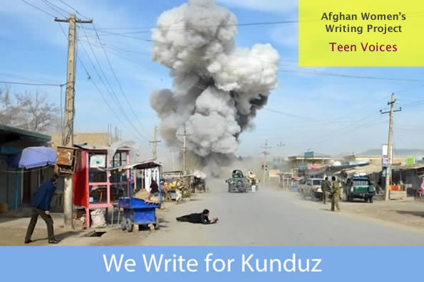 attack-on-kunduz-teenvoices