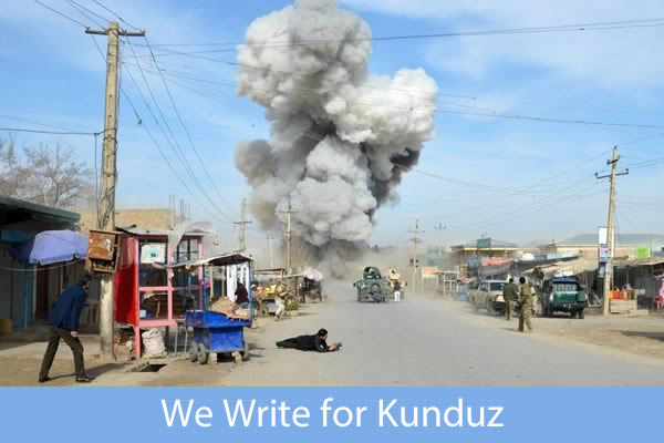 attack-on-kunduz