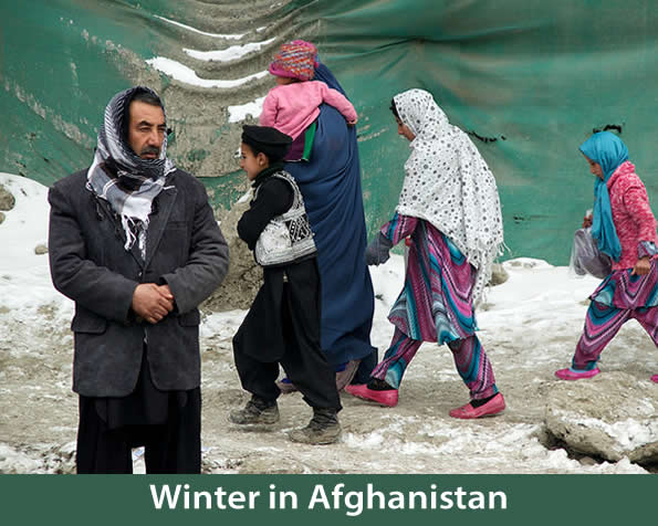 winter-in-afghanistan