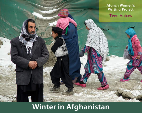winter-in-afghanistan-teenvoices