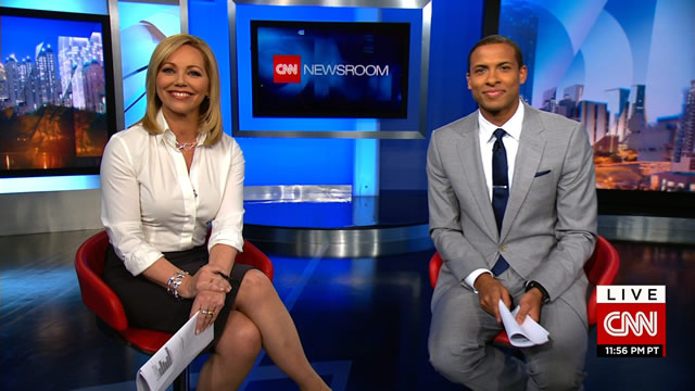 CNN-Rosemary-Church.Errol-Barnett