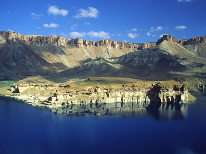 Image result for afghanistan nature beauty