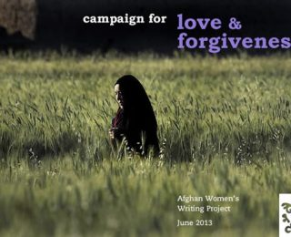 Campaign for Love and Forgiveness
