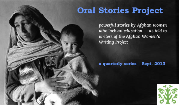 2013-09-oral-stories-project