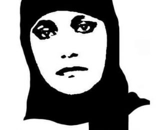 Do We Care Enough about Justice for an Afghan Woman?