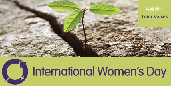 2014-int-womens-day-teenvoices