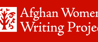 Sharing My Heart's Sound: Afghan Writers Praise AWWP